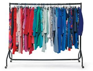 Image & Colour Consultant Peterborough